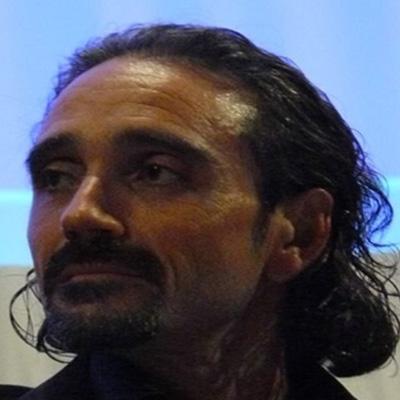 Fernando Gimeno Marco