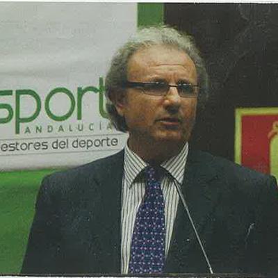 Juan de la Cruz Vázquez