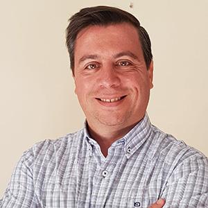 José Luis Figueras