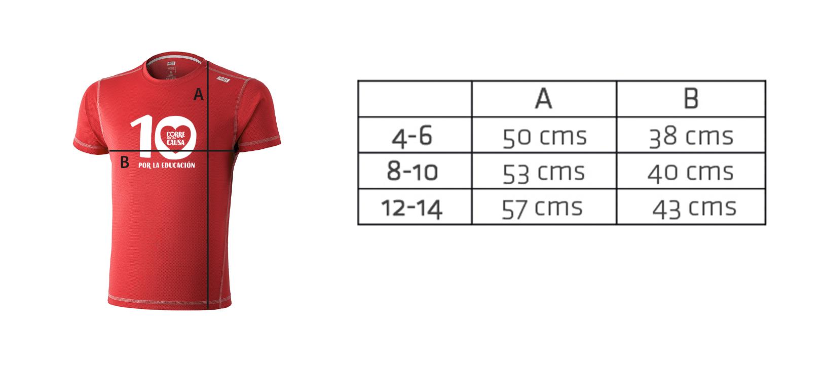camiseta-tecnica-42k-kids-medidas(real)
