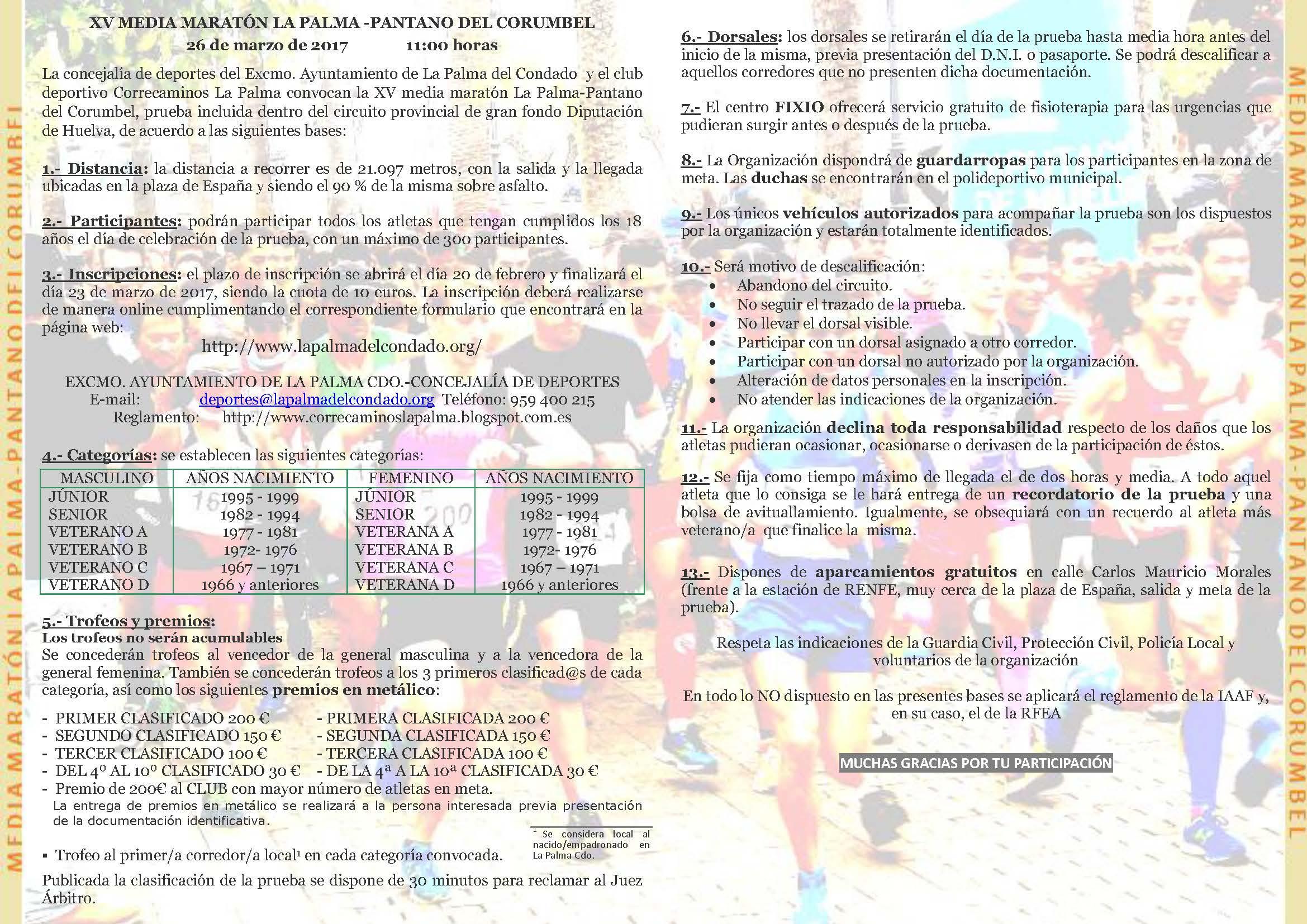 Díptico Media Maratón 2017_Página_2