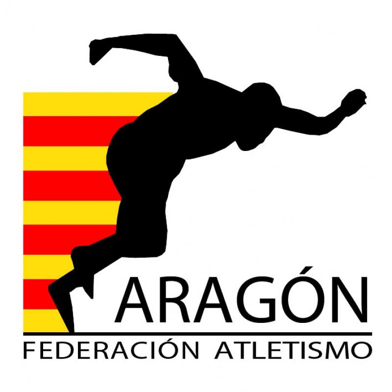 CAMPEONATO DE ARAGÓN ABSOLUTO Y NAVARRA ABSOLUTO - Inscríbete