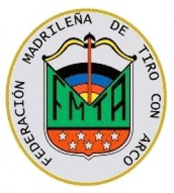 LIGA FMTA DE BOSQUE. 1ª PRUEBA CLUB DE TIRO CON ARCO ARANJUEZ - Inscríbete
