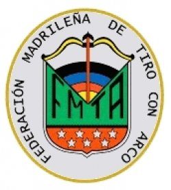 LIGA FMTA DE BOSQUE. 4ª PRUEBA CLUB DE TIRO CON ARCO ARANJUEZ - Inscríbete