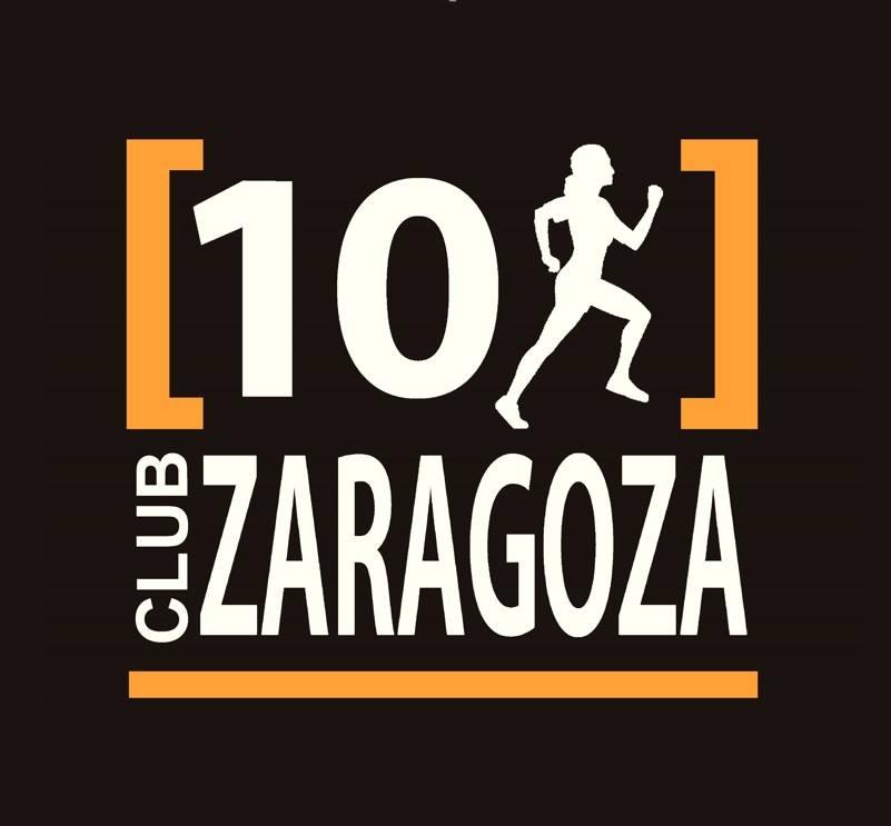 PRE-INSCRIPCIÓN VII RETO 10K ZARAGOZA - Inscríbete