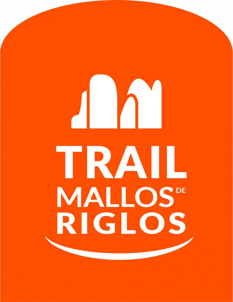 TRAIL MALLOS DE RIGLOS 2021 - Inscríbete