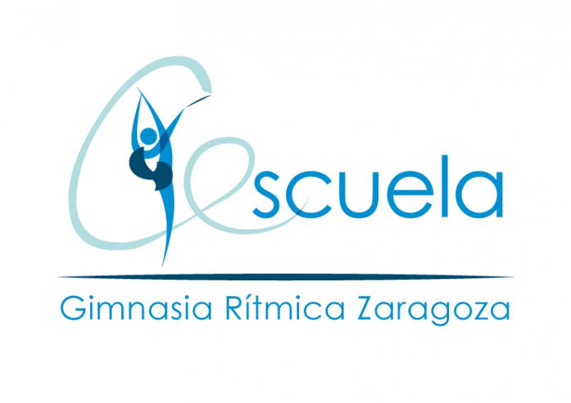 GIMNASIA RÍTMICA CEIP TIO JORGE  2019/2020  - Inscríbete