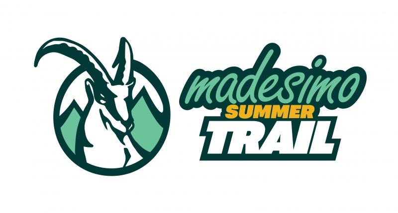 MADESIMO SUMMER TRAIL 2021 - Iscriviti