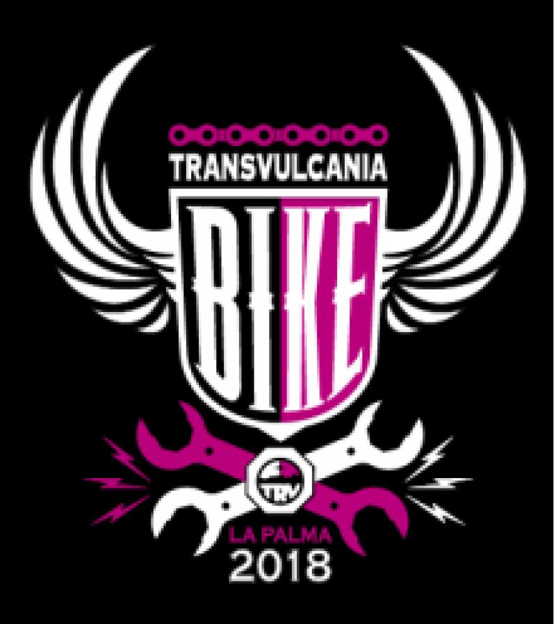TRANSVULCANIA BIKE 2019 - Inscríbete
