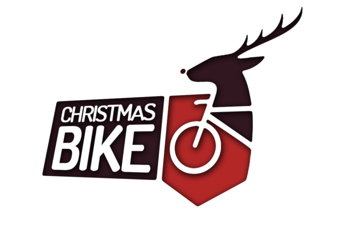 CHRISTMAS BIKE 2020 - Inscríbete