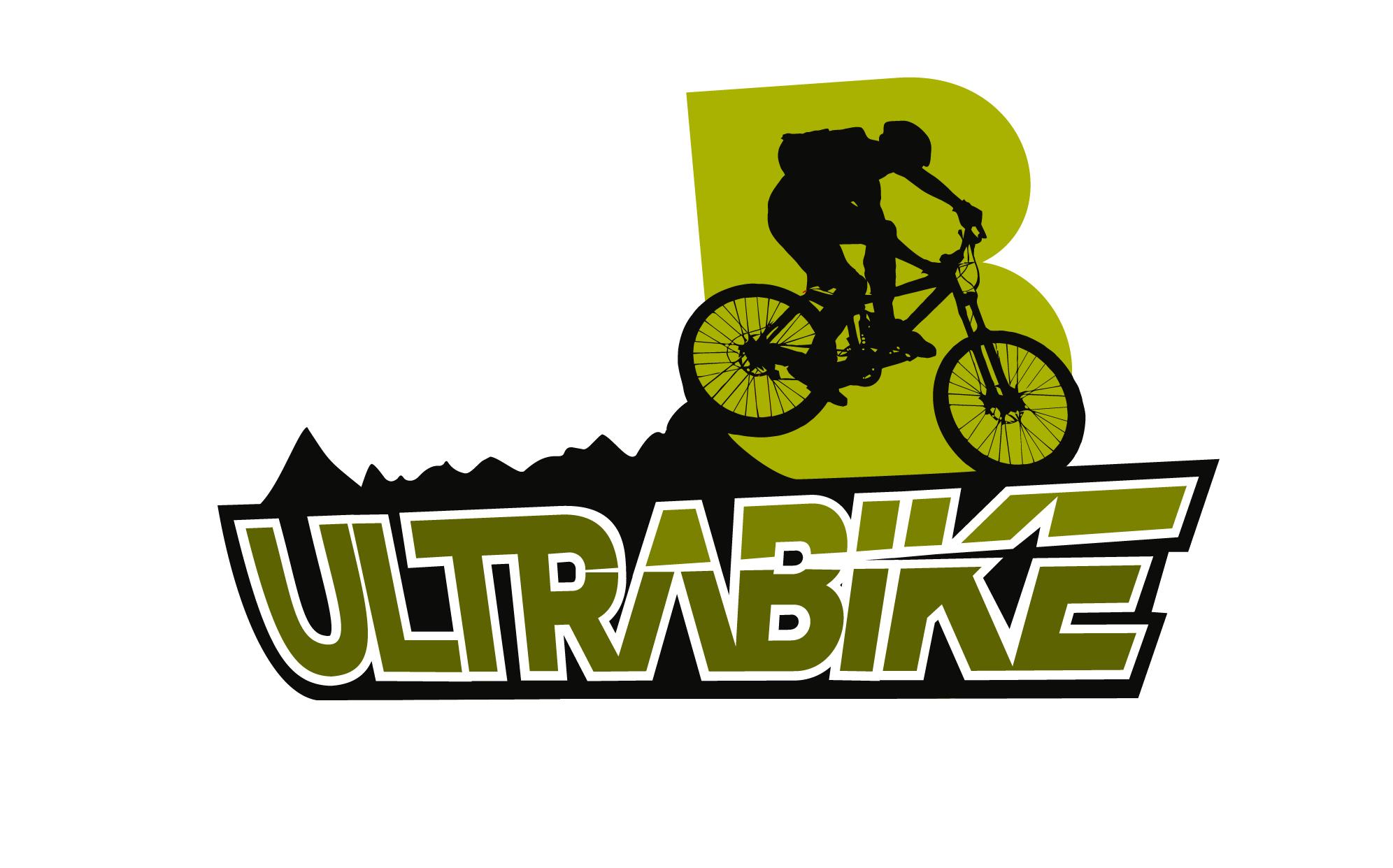 ULTRABIKE 2021 - Inscríbete