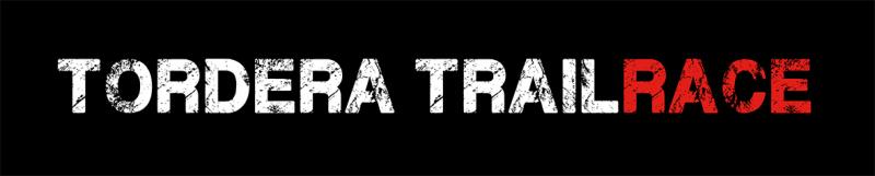 TORDERA TRAILRACE 2019 - Inscríbete