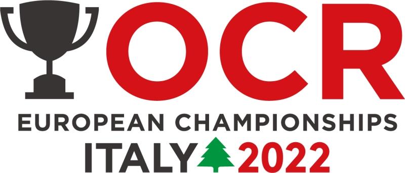 OPEN- OCR EC ITALY 2021 - Register