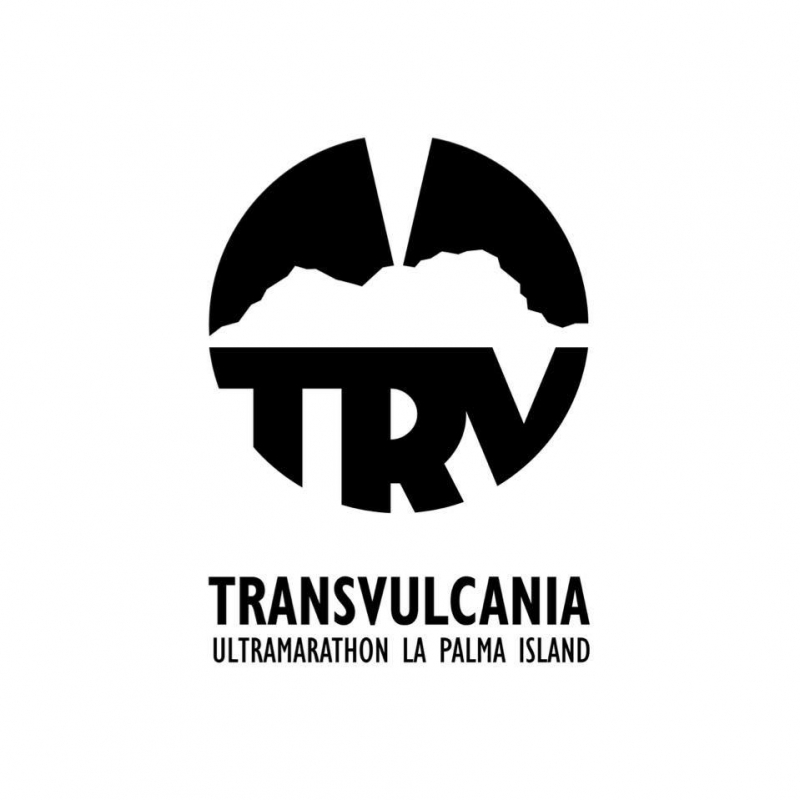 KILOMETRO VERTICAL TRANSVULCANIA 2020 - Inscríbete
