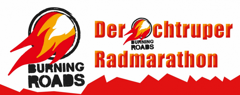 BURNING ROADS 2021 - #REUNION - Zur Anmeldung