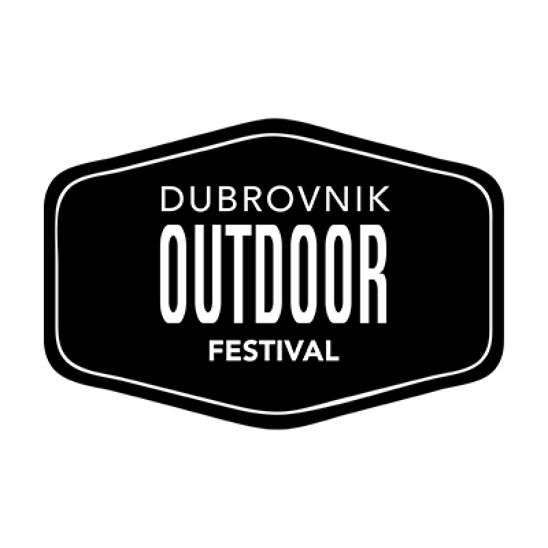 DUBROVNIK ADVENTURE RACE - Register