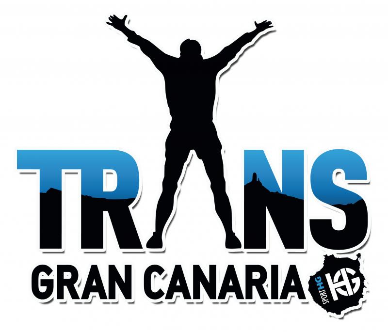 Cartel del evento SERVICIOS TRANSGRANCANARIA 2022