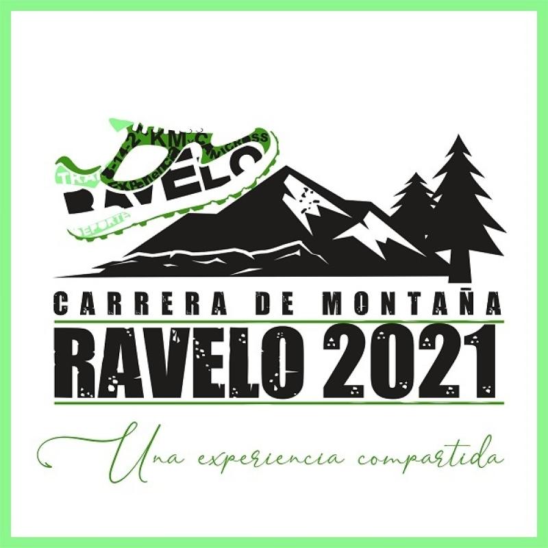 Event Poster X CARRERA DE MONTAÑA EL RAVELO - SAUZAL