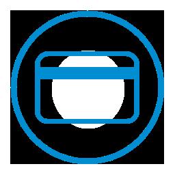 Carta di Credito o Prepagata