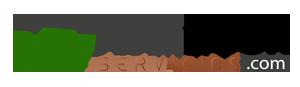 AvaiBookServicios.com