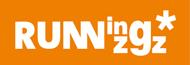 Running Zaragoza