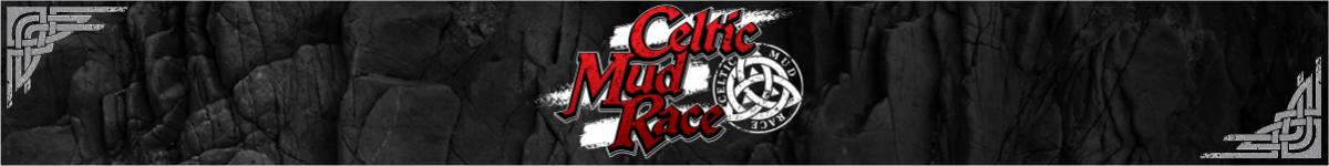 CELTIC MUD RACE 2021
