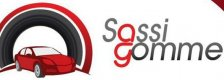 SASSI GOMME