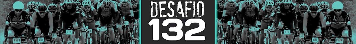 DESAFIO 132 2020