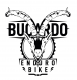 BUCARDO ENDURO BIKE