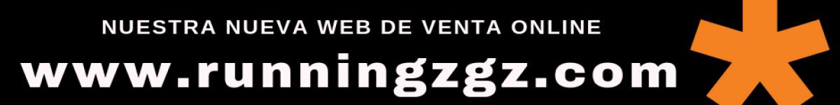 Inscripción - ENTRENAMIENTO AVANZADO 10K DEL MARATÓN DE ZARAGOZA