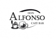 DON ALFONSO CAFÉ BAR