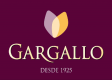 GALLETAS GARGALLO