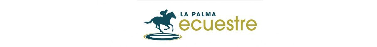 Inscripción - LA PALMA ECUESTRE   CAMPEONATO DE CARRERAS DE CABALLOS 2020