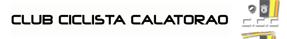 Inscripción - LICENCIAS FEDERATIVAS 2018 (CLUB CICLISTA CALATORAO)