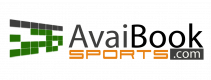 AVAIBOOK SPORTS