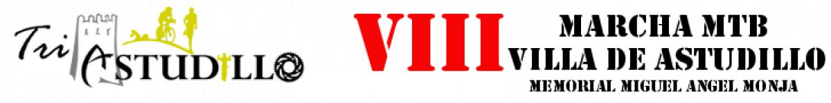Contacta con nosotros  - VIII MARCHA MTB VILLA DE ASTUDILLO MEMORIAL MIGUEL ANGEL MONJA