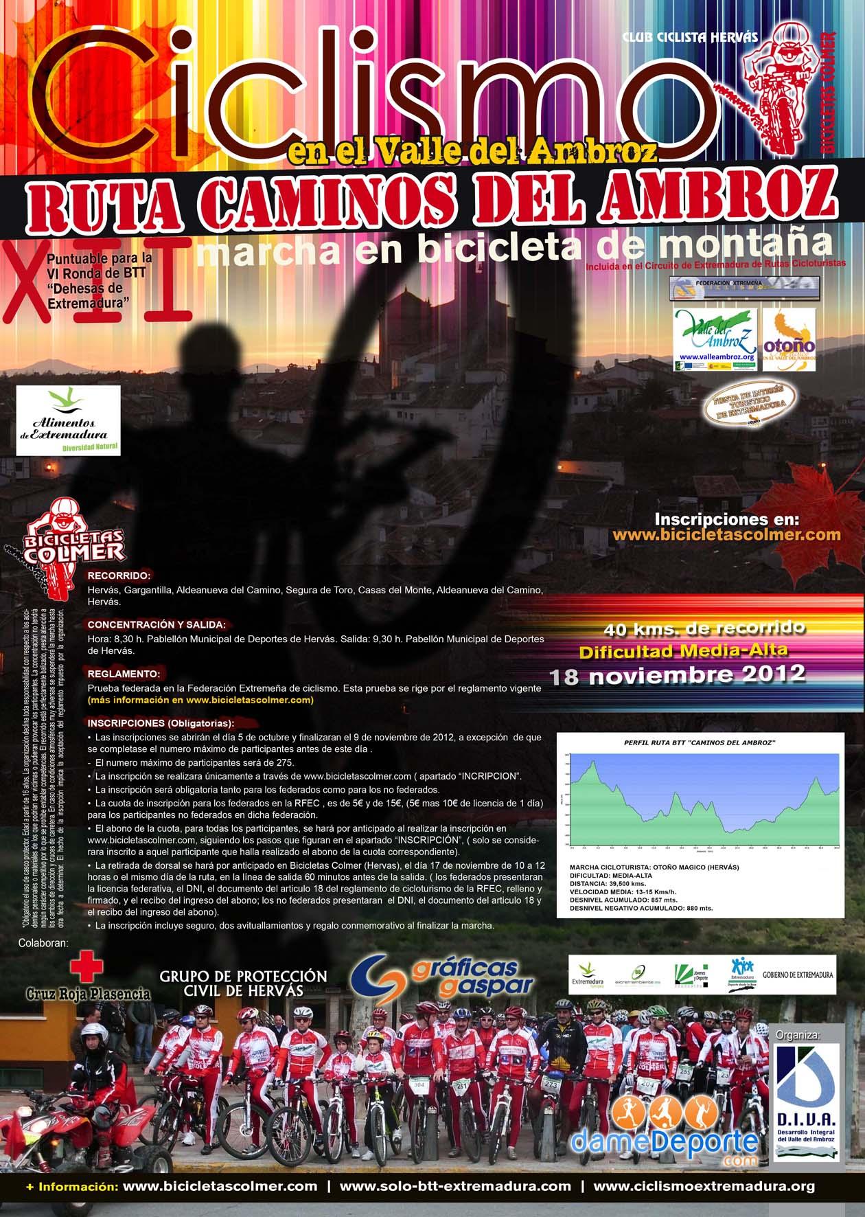 http://www.avaibooksports.com/uploads/docs/eventos/rol/6371_evento_649_doc.jpg