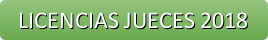 button_licencia-jueces-2018