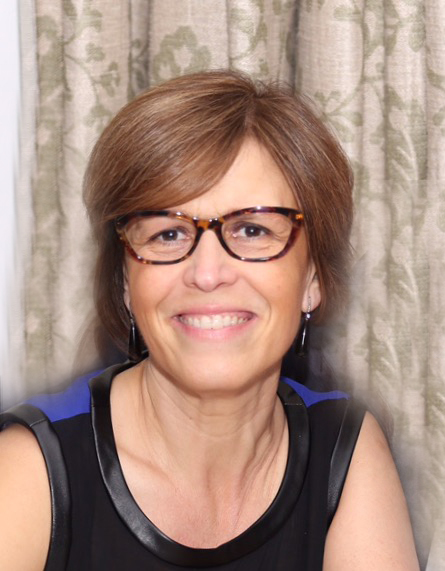 Ana Isabel Beltran