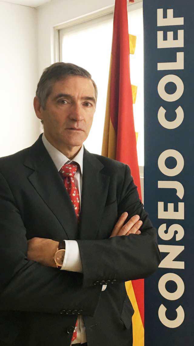 Vicente Gambau