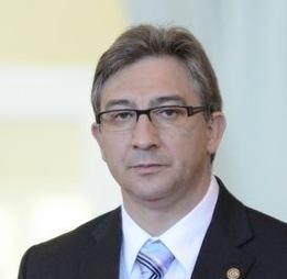 José Ángel Hierro