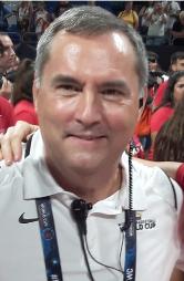 Ricardo Aparicio