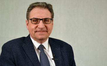 Mariano Soriano