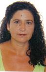 Pilar Dueñas