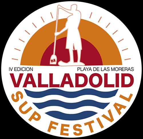 logo VALL SUP FEST 2019 - 500p