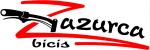 ZAZURCA BICIS