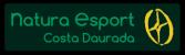 NATURA ESPORT