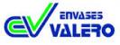 ENVASES VALERO