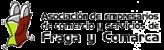 ASOCIACIÓN COMECIANTES DE FRAGA