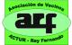 AAVV ACYUR REY FERNANDO
